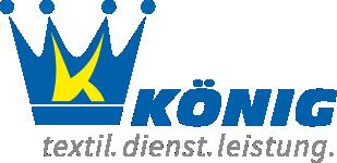 WAESCHEKOENIG GmbH & Co. KG • Leasing Individueller Schutzbekleidung